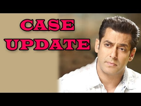 Salman Khan's Dead Bodyguard's statement can be used in his Hit-And- Run case | Bollywood News