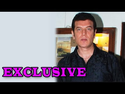 Aditya Pancholi reportedly got in fight with a bouncer | EXCLUSIVE