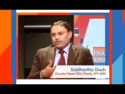 Catch Episode 7 of Swatantra Presented By UTI Mutual Funds
