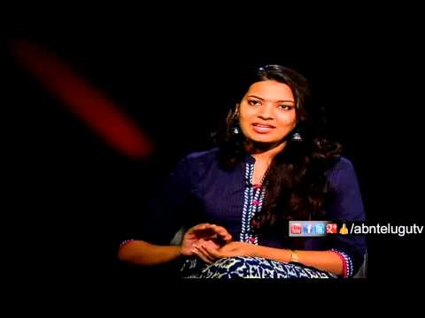 Geetha Madhuri about Nandu caught in Drug racket – Nene (21 – 03 – 2015) Photo Image Pic