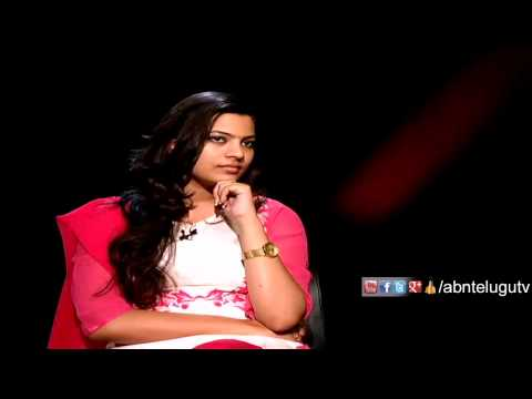 Geetha Madhuri about Old singers – Nene (21 – 03 – 2015) Photo Image Pic