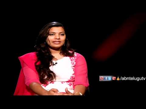 Geetha Madhuri over becoming Music Director – Nene (21 – 03 – 2015) Photo Image Pic