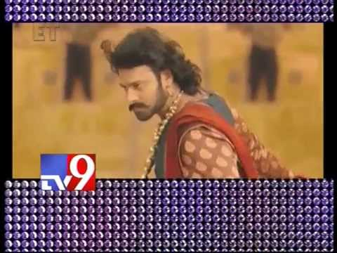 Bahubali – Release date update Photo Image Pic