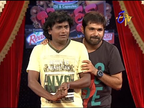 Jabardasth – జబర్దస్త్ – Fatafat Fun on 16th April 2015 Photo Image Pic