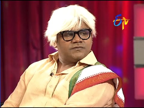 Jabardasth – జబర్దస్త్ – Venu wonders Performance on 16th April 2015 Photo Image Pic