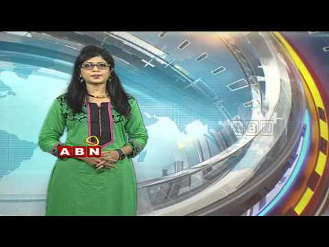 ABN News – 1 : 30pm to 2 : 00pm (19 – 04 – 2015)