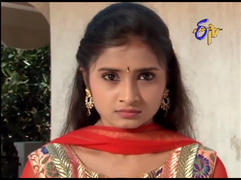 Sikharam – శిఖరం – 22nd April 2015 – Episode No 818