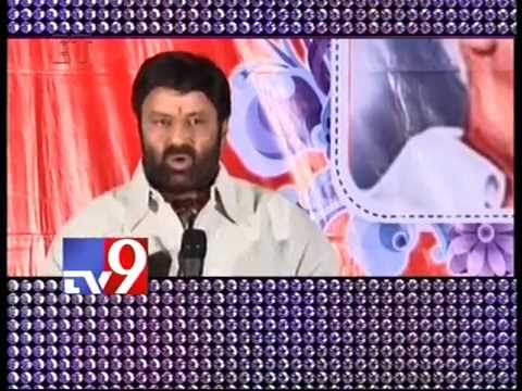 Kalyan Ram to produce Balakrishna's 100th movie