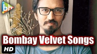 """If You Keep Giving Only Item Songs To Audience…"": Amit Trivedi Photo Image Pic"