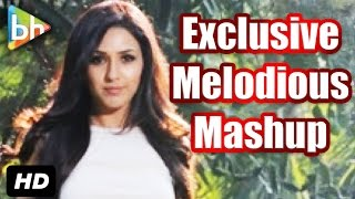 Check Out This Melodious Mashup By Neeti Mohan