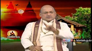 Garikapati Narasimha Rao satire on Mudonammakalu