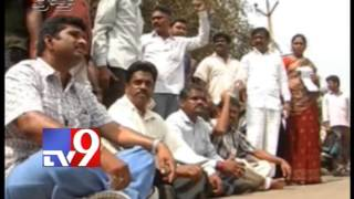 When will SIMS victims get justice? – 30 Minutes – Tv9