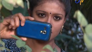 Sikharam – శిఖరం – 23rd May 2015 – Episode No 845