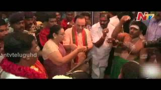 Mama comedy with Subramanian Swamy Comedy in Marriage – Mamamiya