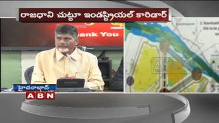 ABN News 05 : 00 pm to 06 : 00 pm (25 – 05 – 2015)