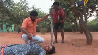 Sikharam – శిఖరం – 25th May 2015 – Episode No 846