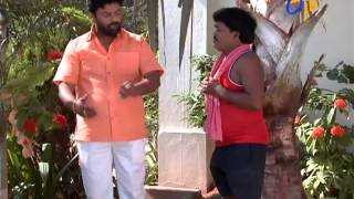 Sikharam – శిఖరం – 26th May 2015 Episode No 847