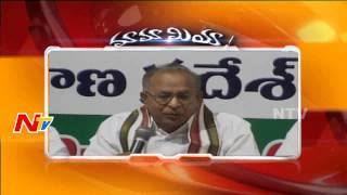 Mama Comedy with Jaipal Reddy