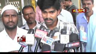 5 Years For Manukota Fight – Once More – 6 TV Telangana