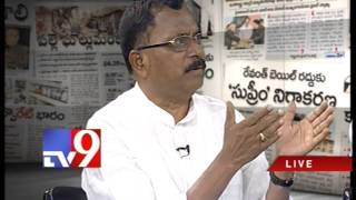 News Watch 04-07-2015 – Tv9 Photo Image Pic