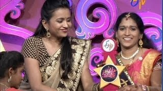 Star Mahila – 2nd September 2015  – స్టార్ మహిళ – Full Episode Photo,Image,Pics-