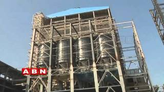Inside | Reason behind Delay of Singareni Thermal Power Plant 3rd Unit Works