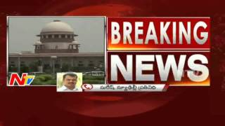 Central Government To Goto Supreme Court Over NEET Examinations Over Again | NTV